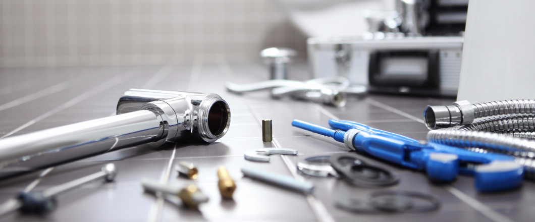 Hire A Plumber in Charlotte, NC